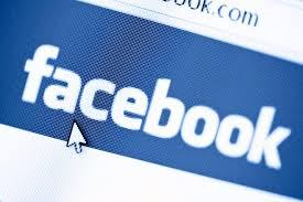Facebook Advertizing